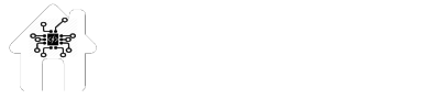 Trusted Electrical Contractor Serving the Winston-Salem, Clemmons and Advance Area | Scales Construction LLC Electrical Service